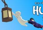 """舞台は""""ボブ""""の夢の中―オープンワールド物理パズル「ヒューマン フォール フラット」がNintendo Switch向けに配信!"""