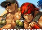 「THE KING OF FIGHTERS D~DyDo Smile STAND~」プレイヤー同士のバトルが楽しめるモードが追加!デイリーミッションも開始