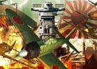 白き戦場を赤く染め大祖国戦争に勝利せよ!3DS「大戦略 大東亜興亡史 DX~第二次世界大戦~」の発売日が2018年3月15日に決定