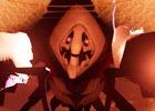 エヴァが暴走し、ATフィールドを素手で引き裂く!バトルシーンがさらなる進化を遂げた「エヴァンゲリオン VR The 魂の座:暴走」先行体験レポート