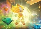 PS4/Xbox One/Switch/PC「ソニックフォース」無料ダウンロードコンテンツ「スーパーソニックモード」が配信開始