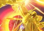 PS4「GUNDAM VERSUS」鉄華団団長 オルガ・イツカを含む無料DLC「バトルナビセット」が配信開始!ゴッドガンダムとマスターガンダムの参戦も決定