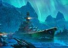 「World of Warships」年末年始イベント「北岬沖海戦」&「年末年始大襲撃」が開催!イギリス戦艦やドイツ戦艦を手に入れよう