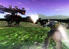 ロボットアクションゲーム「クアンタム・ドライブ」がiOS/Android向けに配信開始―ハイスピード&ハイグラフィックで、ロボット同士のド迫力バトルが開幕!