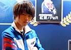日本人プレイヤーが世界の頂点に立った「RAGE Shadowverse World Grand Prix」をレポート!優勝賞金1億円超えの次回大会も実施決定