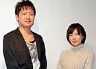「リディー&スールのアトリエ」ゆーげんさん、NOCOさんにキャラクターデザインの制作エピソードやこだわりを聞くロングインタビュー