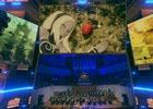 PS4用アプリ「JAPAN Studio VR音楽祭」にて期間限定セールが開催!