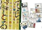 「テラバトル」プレイ日記マンガBEST SELECTIONが発売!スペシャルクエスト「高橋きのプレイ日記」限定開催決定