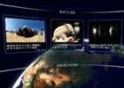 朝日新聞のニュース視聴VRアプリ「NewsVR」がPS VR向けにリリース―Windows MR向けにも近日配信予定