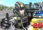 PS4「地球防衛軍5」国内販売本数が25万本を突破―DL版の早期入隊特典は1月31日まで
