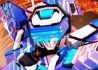 PS4/PS Vita「とある魔術の電脳戦機」体験版をプレイして熱いバトル動画を投稿しよう!「バトル動画フェス」が開催中