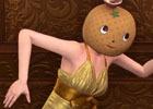 PS4「龍が如く 極2」無料DLC第4弾が12月28日に配信―アイテム「ロケットランチャー、違法改造警棒」やコスチューム「金スーツ」などが登場