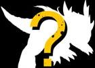 「デジモンストーリー サイバースルゥース ハッカーズメモリー」目標達成でデジモン4対が追加されるRTキャンペーンが開始!