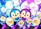 「LINE:ディズニー ツムツム」にアイドルチップ、アイドルデールが登場!中島健人さんと菊池風磨さんが初共演したCMがオンエア