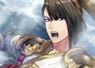 iOS/Android「オトメ勇者」和をテーマにしたイベント「イヅルノ杯~古の竜退治~」が1月1日より開催!