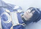 「舞台『刀剣乱舞』」新作公演が2018年6月~7月に東京・京都・福岡・東京凱旋にて上演決定!