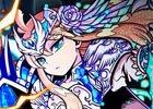iOS/Android「ドラゴンポーカー」にて「第35回デュエルマッチ本戦」が開催!