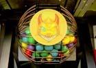 竹内力さん率いる秘密結社ひっぱり団が4億円山分けのビンゴ大会を開催!「モンストカウントダウン'17-'18 IN SHIBUYA」公式レポートが到着