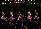 バラエティ豊かなトークに初披露の楽曲も楽しめた「アイドルマスター ミリオンライブ!」MTG02&MS04発売記念イベントをレポート