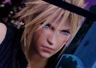 PS4「ディシディア ファイナルファンタジー NT」OBT第3回・4回使用可能キャラクターが発表!明日よりTVCMも放映