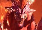 PS4「モンスターハンター:ワールド」スペシャル公開生放送をレポート!インタビューに最新PV、ロビーの実機プレイなど盛りだくさんでお届け