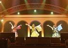 765プロの結束を改めて感じるステージ―「THE IDOLM@STER ニューイヤーライブ!! 初星宴舞」2日目レポート