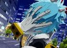 PS4/Switch「僕のヒーローアカデミア One's Justice」プレイアブルキャラクターとして緑谷出久、死柄木弔、爆豪勝己が参戦!スクリーンショットとともに紹介