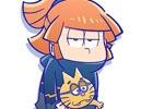 「ぷよぷよ!!クエスト」にて「おそ松さん」とのコラボイベントが1月13日より開始!おそ松さん風のぷよぷよキャラクターが登場
