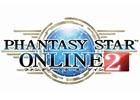 PS Vita版「ファンタシースターオンライン2」が150万ダウンロードを突破!1月下旬より記念キャンペーンを実施