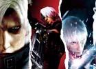 PS4/Xbox One/PC「デビル メイ クライ HDコレクション」が3月15日に発売決定!初期3作品が高解像度+高FPS化を遂げて最新ハードに登場