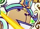 """iOS/Android「ぷよぷよ!!クエスト」""""旅の賢者りすくま""""など1月の「★7へんしんキャラクター」が公開!"""
