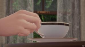 PS VR「サマーレッスン:ひかり・アリソン・ちさと3 in 1 基本ゲームパック」の魅力が詰まった紹介映像が公開