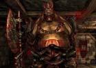 迷宮を攻略し、財宝を奪取せよ!リアルタイム3DダンジョンRPG「迷宮の塔 トレジャーダンジョン」がSwitch向けに1月18日配信