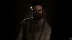 解き明かせ、手遅れになる前に……PS VR専用ホラーゲーム「The Inpatient -闇の病棟-」が1月25日配信決定