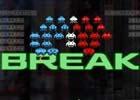 PC版「スペースインベーダー エクストリーム」「グルーヴコースター」が2018年2月よりSteamで順次配信決定!