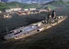 WoWSがモバイルに登場!iOS/Android「World of Warships Blitz」が1月18日より配信、事前登録でプレミアム艦艇をゲット