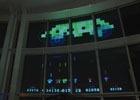 「スペースインベーダー」40周年を盛り上げる施策が発表―「PLAY!スペースインベーダー展」の模様も紹介!