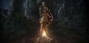 「DARK SOULS REMASTERED」がPS4/Xbox One/Switch/PC向けに5月24日発売!PS4版の全シリーズをセットにしたBOXも登場