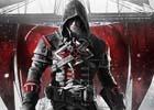PS4/Xbox One「アサシン クリード ローグ リマスター」が3月22日発売!DLC、歴代アサシンの衣装などをすべて収録