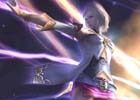 Steam版「ファイナルファンタジーXII ザ ゾディアック エイジ」が2月2日配信!PCゲームならではの拡張要素を搭載