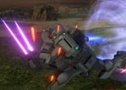 PS4「GUNDAM VERSUS」追加プレイアブルMS「ピクシー(フレッド機)」「イフリート(シュナイド機)」の参戦が決定!