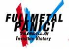 PS4「フルメタル・パニック! 戦うフー・デアーズ・ウィンズ」生配信番組「スペシャルミッション」が1月22日20時より配信決定