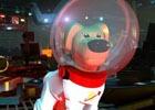 PS4/Nintendo Switch「レゴ マーベル スーパー・ヒーローズ 2 ザ・ゲーム」宇宙犬コスモによるストーリー紹介トレーラーが公開