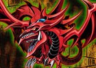 「遊戯王 デュエルリンクス」1周年記念キャンペーンが開始!三幻神「オシリスの天空竜」やUR・SRチケットがプレゼント