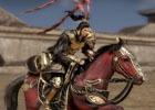 PS4「真・三國無双8」オープンワールドらしい遊びが楽しめる「竹簡」や旅の相棒となる「馬」を紹介!