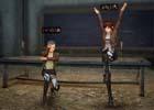「進撃の巨人2」チーム戦「殲滅モード」や協力プレイ、共同開発などオンラインプレイの遊び方を紹介