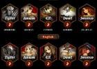 PS4「ドラゴンズクラウン・プロ」公式サイトに「HOW TO PLAY」ページがオープン!ゲームマスターボイス全14種の試聴も