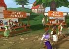 よろず屋の商人となり自分のお店を経営―MMORPGのNPCにインスパイアされたマルチプレイ対応タイトル「Shoppe Keep 2」