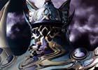 PS4「ディシディア ファイナルファンタジー NT」オープンβテストが1月13日・14日に追加開催