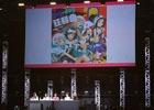 「ガルパーティ!in東京」14日開催の「バンドリ!ポッピンラジオ!出張版」「バンドリ! ガルパラジオ with Afterglow出張版」をレポート